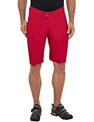 Vaude Men's Topa Shorts