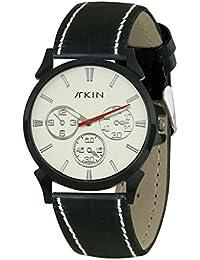 Atkin Analog Watch for Men AT-580
