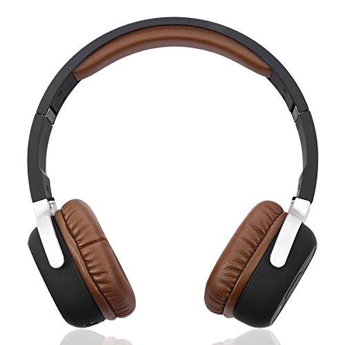 myguru-bluetooth-41-wireless-smart-kopfhorer-aktivitat-tracker-nfc-gerauschunterdruckung-sport-heads