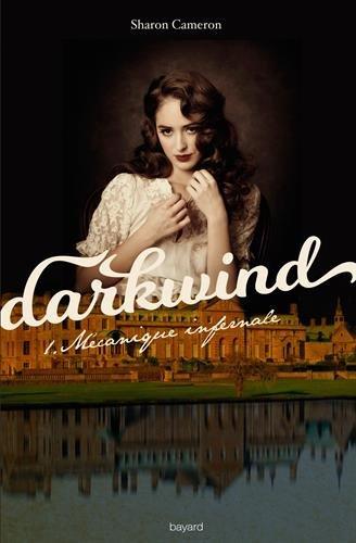 Darkwind T01