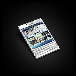 Blackberry Passport Qwertz