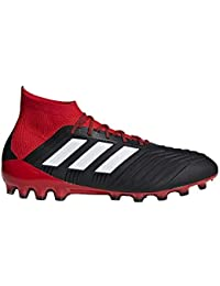 Amazon.it  adidas - 48.5   Scarpe da calcio   Scarpe sportive ... a460df9ff81