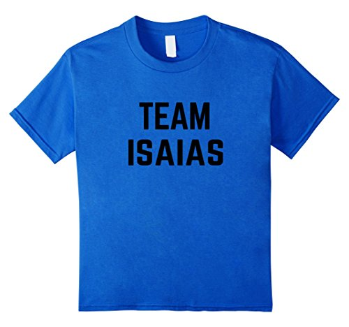 kids-team-isaias-friend-family-fan-club-support-t-shirt-8-royal-blue
