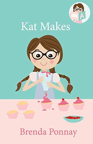 Kat Makes