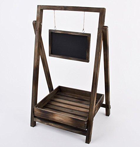 etagere-country-design-mit-tafel-holz-62x39x30cm-braun