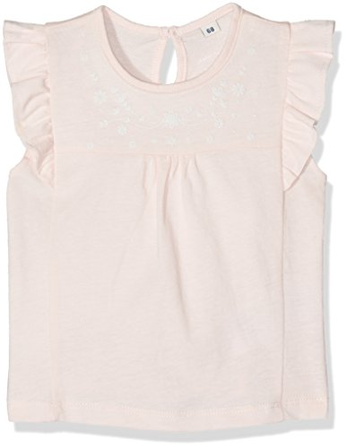 tom-tailor-kids-fancy-puff-print-t-shirt-bimba-rosa-quiet-pink-5711-80