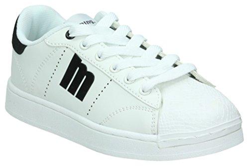 MTNG Agon, Chaussures de Fitness Garçon