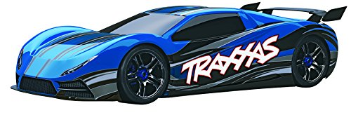Traxxas-XO-1-RTR-wStability-Management-T-Blue-64077-3