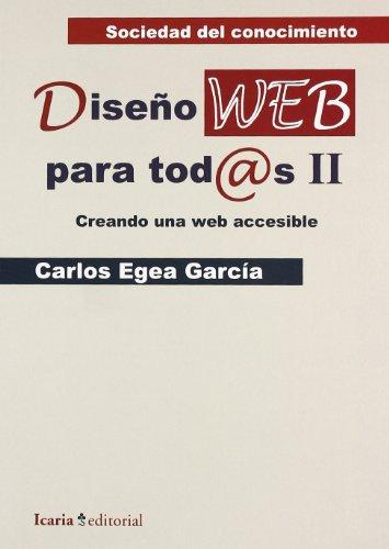 Software Libre por Roberto Feltrero Oreja