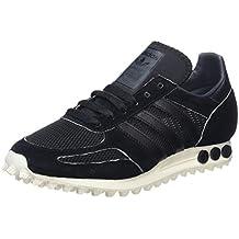 wholesale dealer 87ca9 a08d0 adidas Originals la Trainer OG, Zapatillas para Hombre