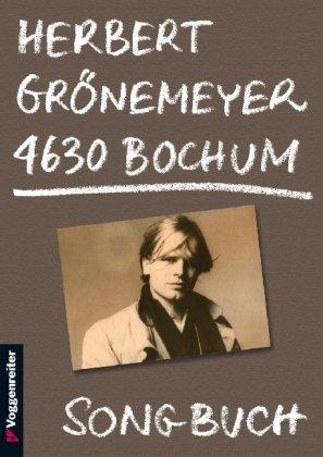 songbuch-herbert-gronemeyer-4630-bochum