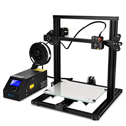 SainSmart/Creality 3D - CR-10 Mini