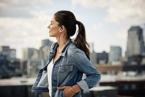 Sennheiser IE 80S BT Audiophiler Bluetooth-In-Ear Bluetooth Kopfhörer - 3