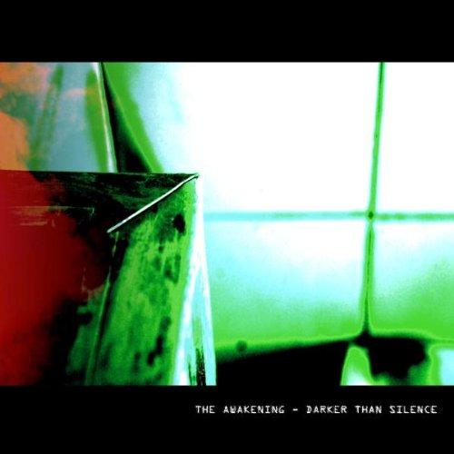 Preisvergleich Produktbild Darker Than Silence