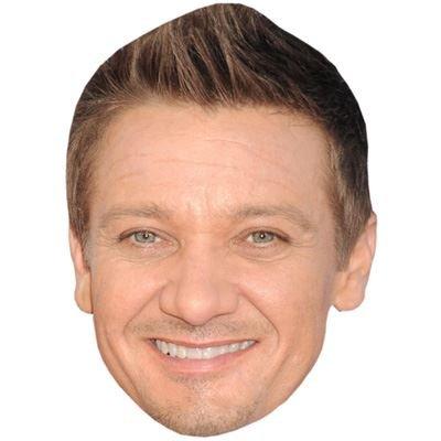 jeremy-renner-celebrity-mask-cardboard-face-and-fancy-dress-mask