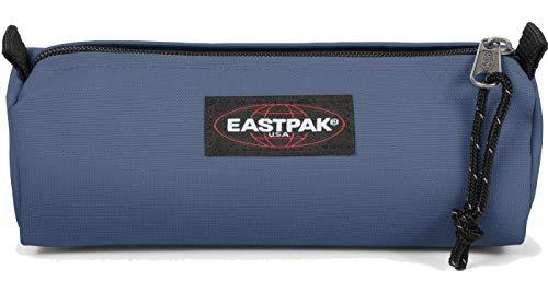 Eastpak Schlampermäppchen »Benchmark« Bike Blue