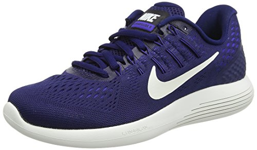 nike-wmns-lunarglide-8-sneakers-para-mujer-azul-binary-blue-summit-white-black-paramount-blue-39-eu