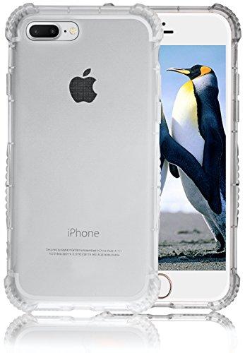carcasa-iphone-7-plus-claro-mejor-proteccion-invisible-para-telefonos-apple-cubierta-antideslizante-