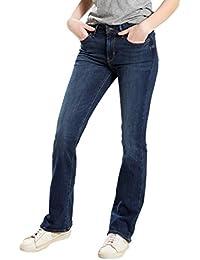 Levi's Pantalones_18885-0044