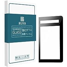 RUIYA Protector de Pantalla de Vidrio Templado para el Sistema de navegación 2016 2017 2018 Honda