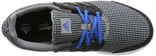 Grey cblack Adidas Ba7796 1 3 M Galaxy blue Running Herren qUR0Uw8
