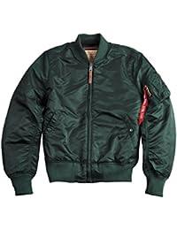 43cfaede941 Amazon.es  38 - Ropa de abrigo   Hombre  Ropa