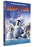 Happy Feet 2 [Francia] [DVD]