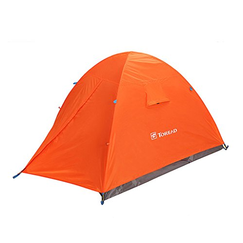 outdoor-gear-der-neue-pathfinder-outdoor-camping-strand-reise-drei-doppel-zelt-wind-und-regen