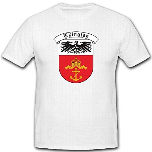 tsingtao-kiautschou-deutsche-kolonie-pachtgebiet-pachtvertrag-kaiserreich-china-deutsches-kaiserreic