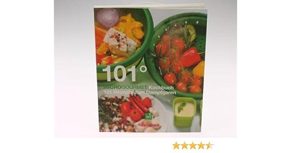 micro gourmet rezepte pdf