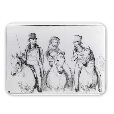 queen-victoria-lord-melbourne-and-lord-mouse-mat-art247-highest-quality-natural-rubber-mouse-mats-mo