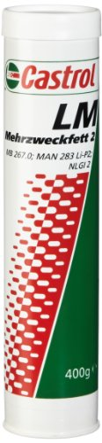 castrol-73827-lm-multi-purpose-grease-2-400-g