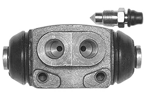 TRW AUTOMOTIVE AFTERMARKET 5005193 Cylindre de roue