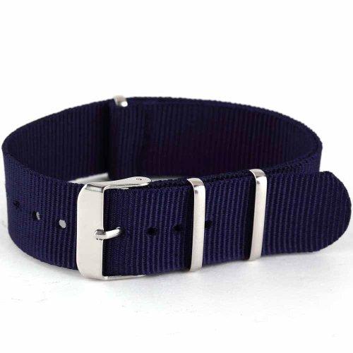 ampm24-nylon-uhrenarmband-dornschliesse-armband-dunkelblau-240x20mm-wb2036