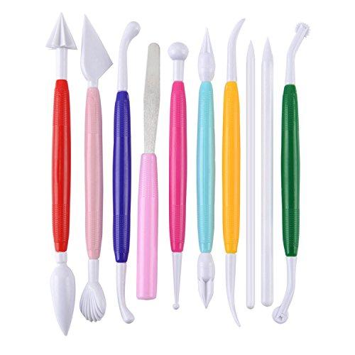 outus-10-piezas-de-plstico-herramientas-de-modelado-de-escultura-de-arcilla-kit-de-artesana-de-cermi