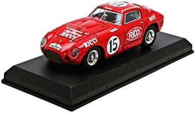 Art Art Art Model - Art109 - Ferrari 375 Mm - Carrera Mexico 1953 - Échelle - 1/43 | Vente  0e97f9
