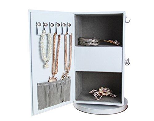scatola-per-gioielli-portagioie-scatole-ruotabile-con-make-pelle-lo-specchio-white-space-saving