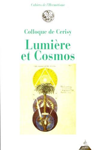 lumire-et-cosmos