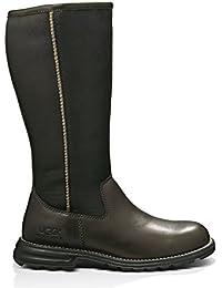 UGG Brooks Tall 5490 Damen Stiefel