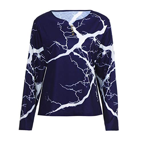 Uomini di moda stampa lampo pulsante manica lunga camicia camicia a maniche lunghe con bottoni stampata da uomo-felpe con cappuccio pullover di magliette leggere -giacca pullover