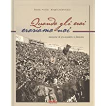 Amazonit Cagliari Calcio Libri