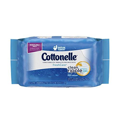 cottonelle-lingettes-humides-pliees-fresh-boite-a-distribution-continue-42-paquet-12-paquets