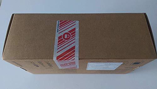 LENOVO 45W 20V 2.25A AC Adapter Charger for B50-10 Ideapad 100-14IBY (Nano 14) Ideapad 100-15IBY (Nano 15) Image 4