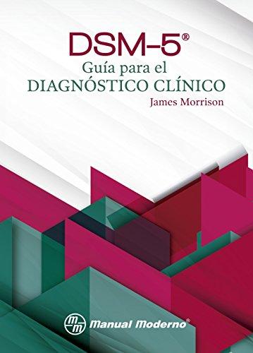 dsm-5-gua-para-el-diagnstico-clnico