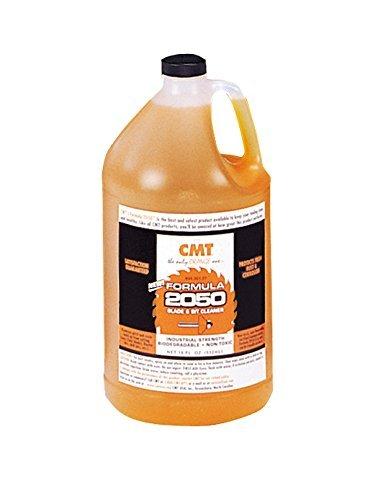 formula-2050-cleaner-1-gallon