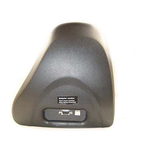 HobbyCut ABH-361 Schneideplotter 360mm Plotter + Artcut 2009 + Rollenhalter - 7