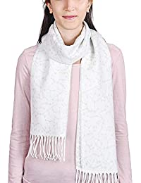 Amazon.fr   Qualicoq - Echarpes et foulards   Accessoires   Vêtements e2bcb77432a
