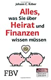 ISBN 395972232X
