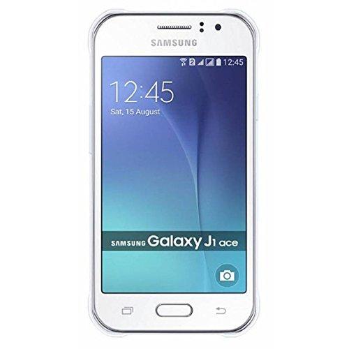 smartphone-dual-sim-samsung-j110h-galaxy-ace-j1-white-garanzia-europa