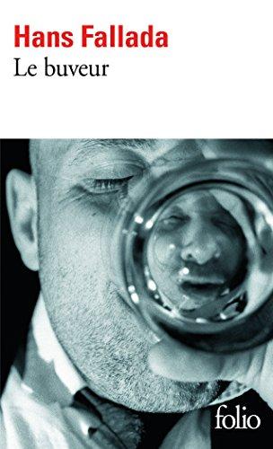 Le buveur par Hans Fallada